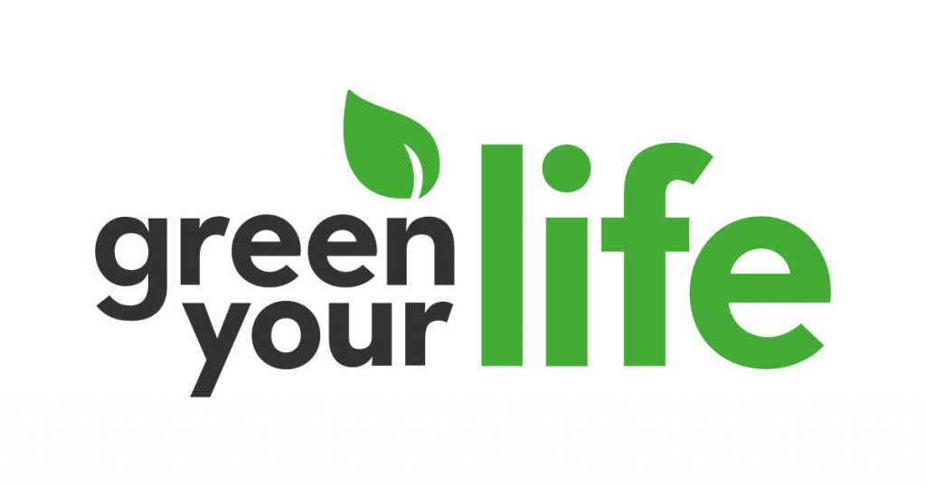 nachhaltig produzierte produkte ohne plastikmüll online shoppen