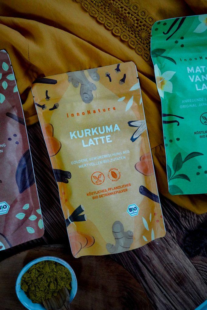 Latte_Innonature