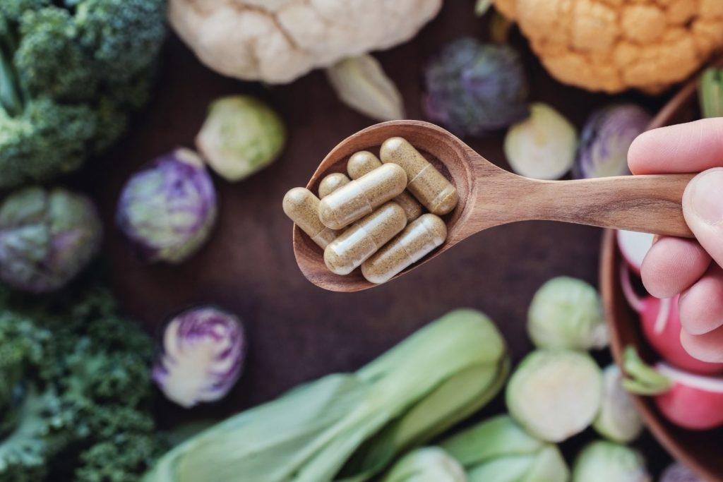 Wichtige-Nährstoffe-bei-der-veganen-ernährung