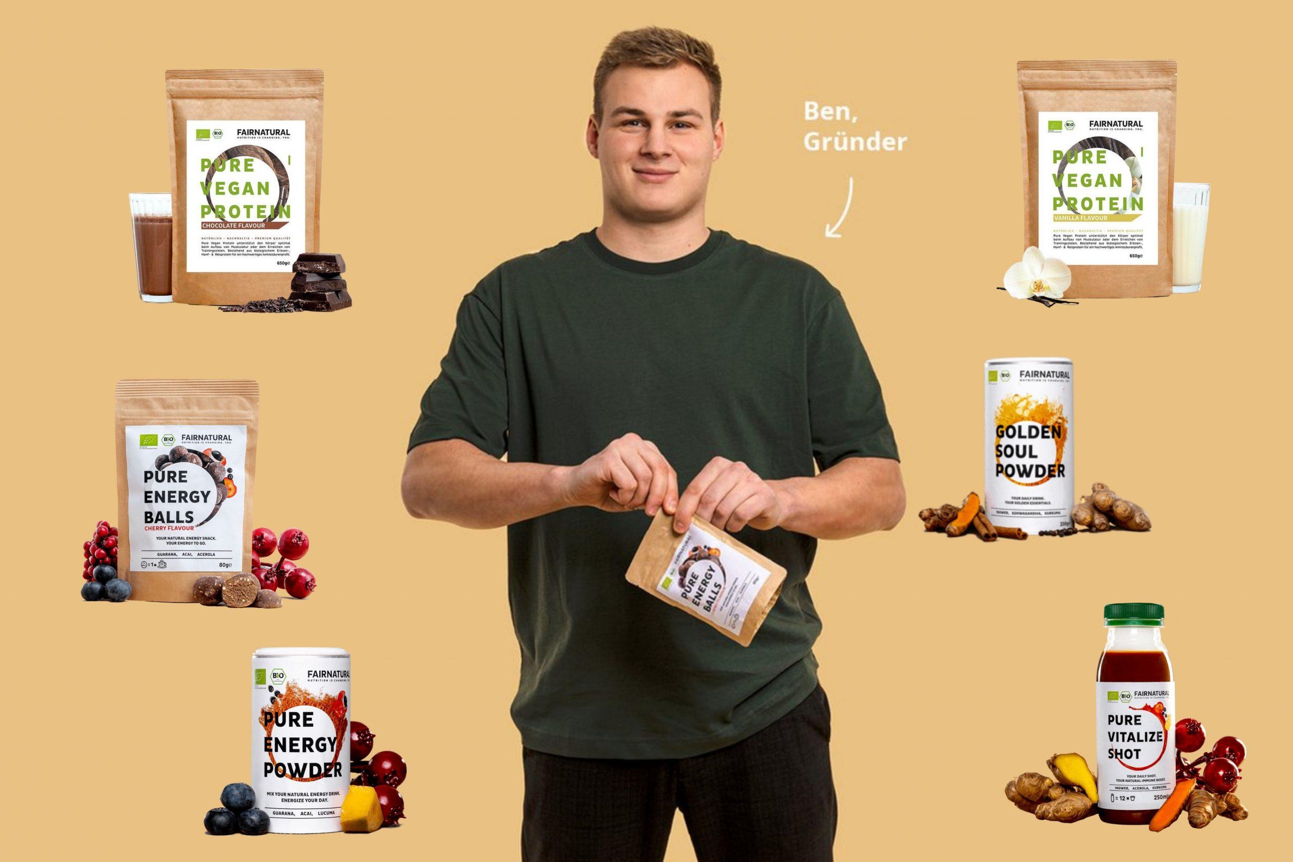 fairnatural_vegane_proteine