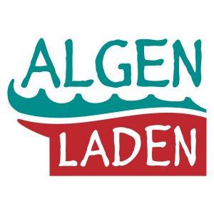 Algenladen_Algenonlinekaufen