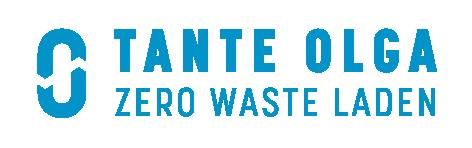 zero waste laden online einkaufen