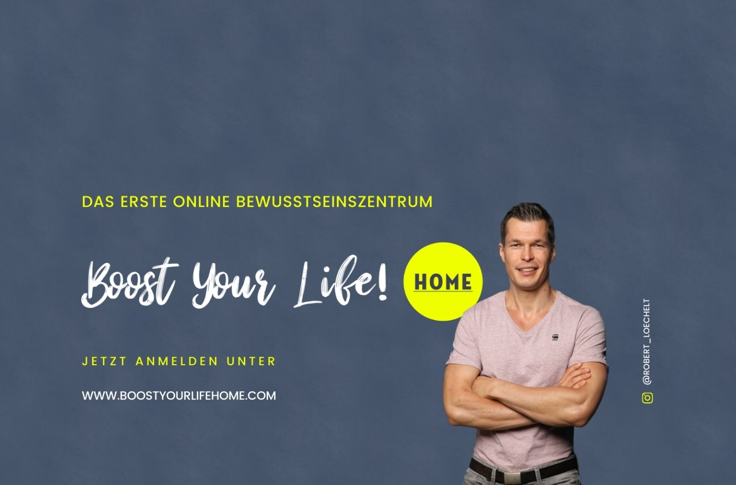 Boost_your_life
