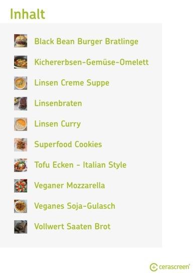Online Kurs- Vegan Gesund Leben_ebook_ebook_jpg