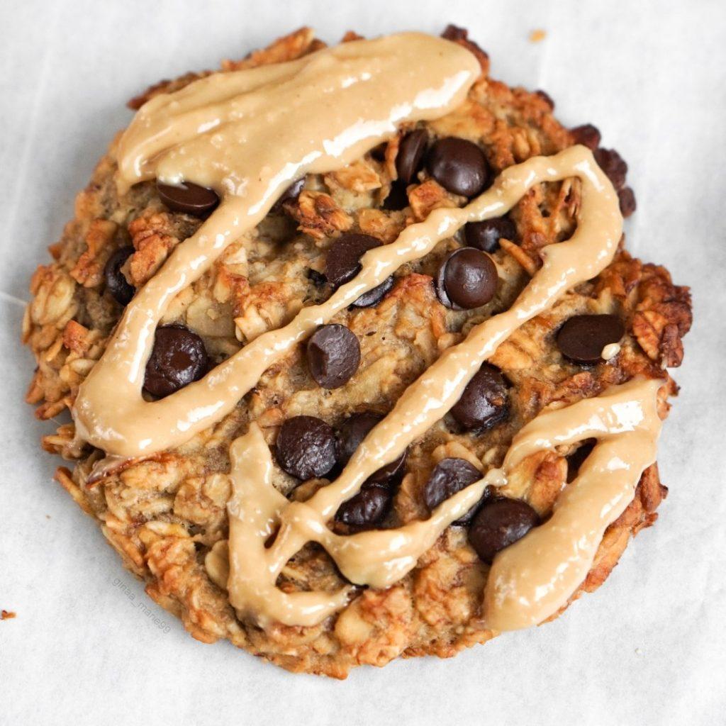 Wer will Süßes? Muffins, Cookies, Waffeln und Co. - unsere zehn Lieblingsrezepte