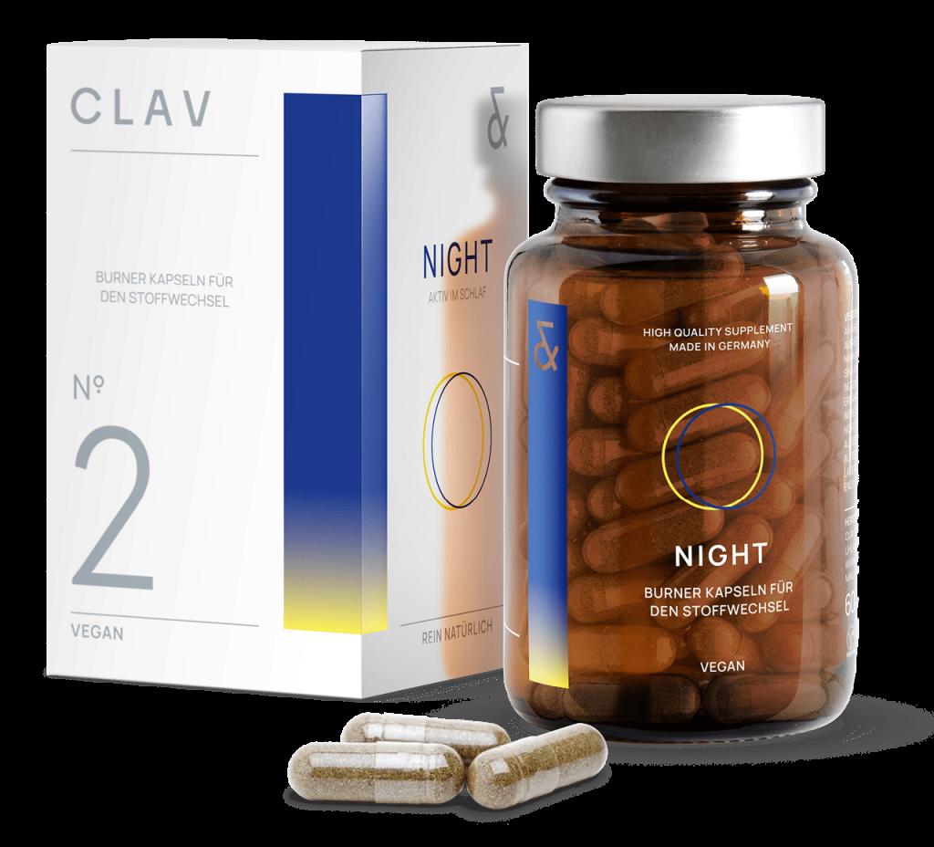 clav-Night