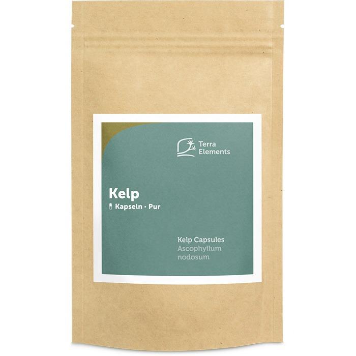 Algen Kelp