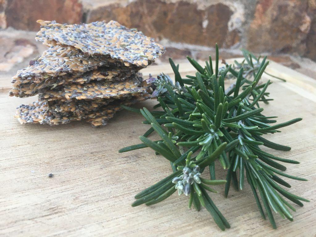 rosmarin-cracker-glutenfrei
